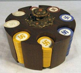 Lot Dec. 29, 2012 Antiques & Collectibles Auction