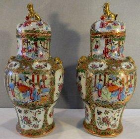 Lot Antiques, Fine Art, Tiffany & Asian Auction