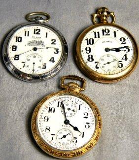 Lot June Antiques, Modern & Collectibles Auction