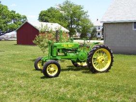 Lot Greenwood Auction