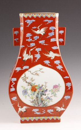 Lot ASIAN  AND GLOBAL ARTIFACT AUCTION DAY 3