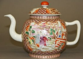 Lot CHINESE ANTIQUES AND DECORATIVE ARTS