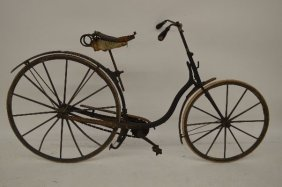 Lot KIMBALL'S AUGUST 26TH ANTIQUE AUCTION
