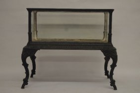 Lot CHINESE AND AMERICAN ANTIQUE AUCTION
