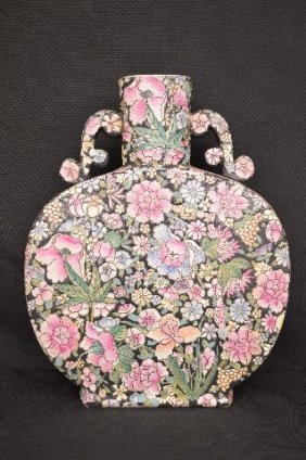 Lot KIMBALL'S MAY 4TH ANTIQUE AUCTION