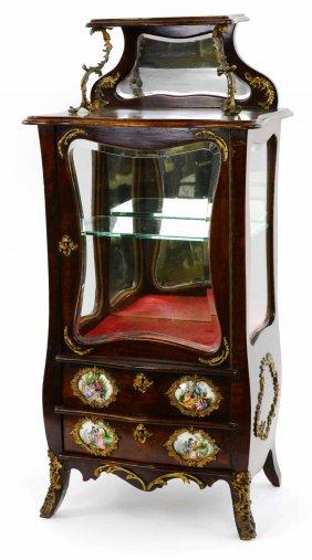 Lot Antiques, Art, Jewelry, Guns, Coins