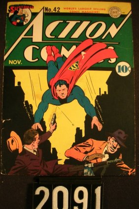 Lot Fred Ray Comic Book Covers, Autographs, Books