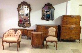 Lot Estates Art*Ephemera*Furniture*Curious Goods