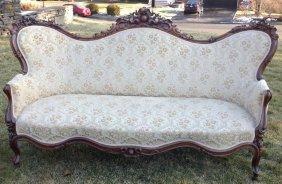 Lot Eclectic Estates Auction Art Furniture Etc.