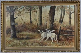 Lot Outstanding Estate Auction
