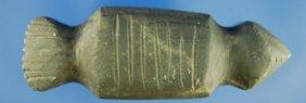 Lot Lar Hothem Indian Artifact Auction - Bennetts