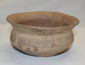 Lot Indian Artiffact Auction - Bennett's