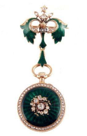 Lot New Year's Antiques & Decorative Arts Auction