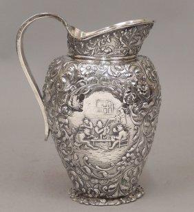 Lot Mid-Summer Antiques & Decorative Arts Auction