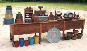 Lot SPECTACULAR 35TH ANNIVERSARY ANTIQUE AUCTION