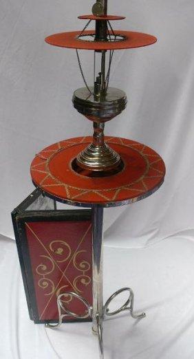 Lot Magic Auction