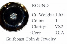 Lot  Fine Jewelry, Collectibles & Coin Auction
