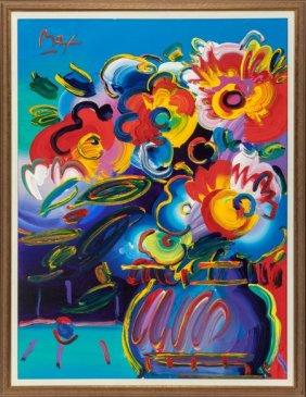 Lot 2016 June 27 Fine & Decorative Arts #5260