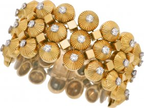 Lot The Twelve Oaks Collection Jewelry -  #5288