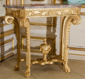 Lot East & Orient Company Decorative Art  - #5295