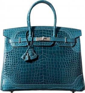 Lot Winter Luxury Accessories - #5303