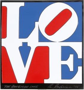 Lot Valentine's Prints & Multiples Auction 191710