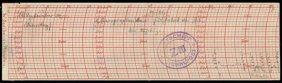 Lot Zeppelin Mail Auction Sale #333