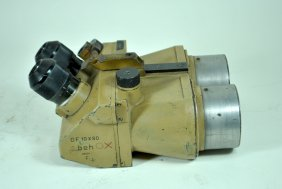 Lot Antique, Collectible & Military Auction