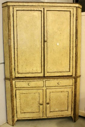 Lot 8th Annual Memorial Day Antique Auction