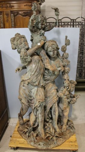 Lot Annual New Year Antique Auction January 9th