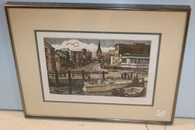 Lot 9th Annual Memorial Day Antique Auction