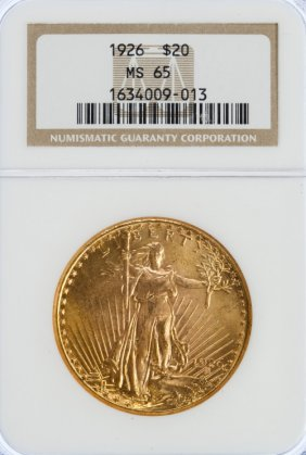 Lot June Auction (Sale #217)