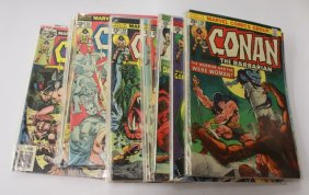 Lot Single Collection of over 4,000 Comic Books