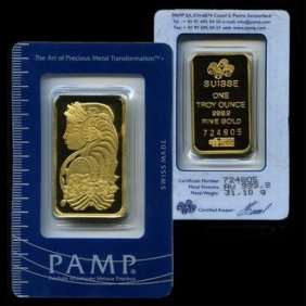 Lot Gold Nuggets - Graded Dollars - Silver - Gold