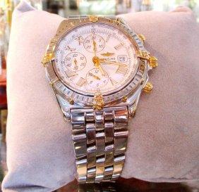 Lot Rolex-KEY DATE CC Coins- GOLD-SILVER