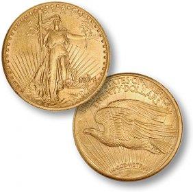 Lot HUGE GOLD SALE! HISTORIC!