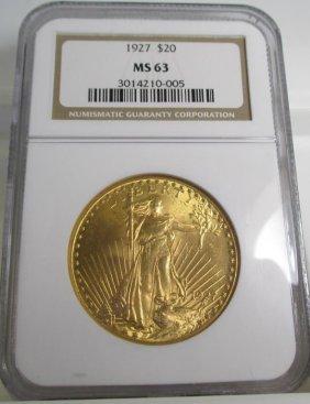 Lot Sunday Gold Liquidation - Coins and Bullion