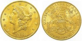 Lot Special Sale of Gold and Silver Coins