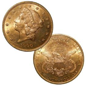 Lot Sunday Overflow Sale of Coins and Bullion