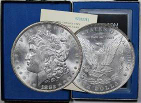 Lot Large Sunday Gold and Silver Sale