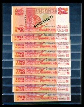 Lot MAVIN AUCTION 37 - SESSION 1