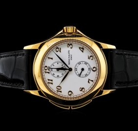 Lot SAA-GIANT LUXURY WATCH EVENT!