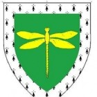DragonflyBrighid, United States of America