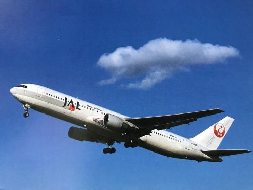JP-1006278