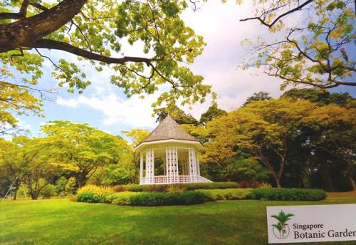 PostCrossing Sent to Philippines - Esther Neela Blog