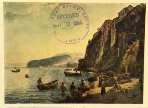 postcard image of BY-1750225