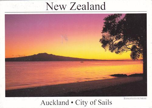 postcard image of NZ-83348