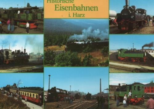 postcard image of DE-9585911
