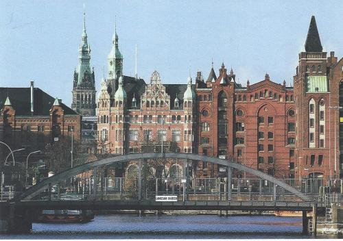 postcard image of DE-8264177