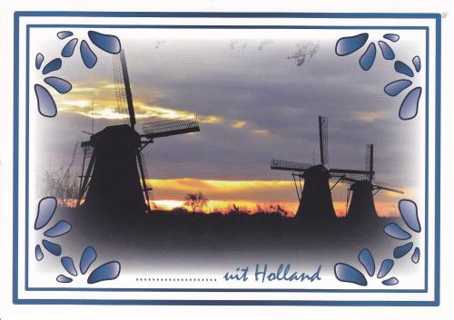 postcard image of NL-2665368